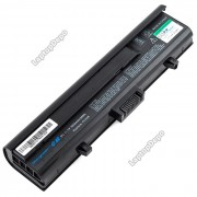 Baterie Laptop Dell Inspiron 13