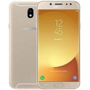 Samsung Galaxy J7 Pro (2017) Dual Sim 16GB Oro, Libre A
