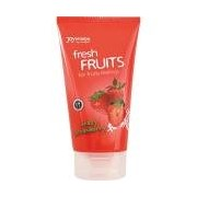 Joydivision freshFRUITS Strawberry 150 ml