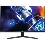 LG Monitor LG 32GK650F-B 31.5 QHD VA 1ms