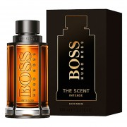 The Scent Intense Hugo Boss EDP 100 ML