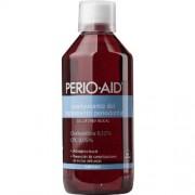 Vitis perio aid colutorio sin alcohol, 400 ml