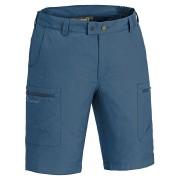 Shorts Pinewod Tiveden TC-Stretch