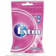 EXTRA Bubble Mint 25 st
