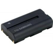2-Power VBI9565A batteria ricaricabile Ioni di Litio 2200 mAh 7,2 V