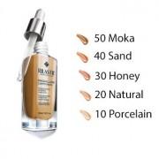 Ist.Ganassini Spa Rilastil Maquillage Fondotinta In Siero N.40