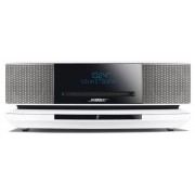 Sistem Audio BOSE Wave SoundTouch Music System IV (Alb)
