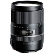 Tamron AFB016S700 16-300 F/3.5 6.3 Di II VC PZD Macro 16-300mm Interchangeable Lens For Sony Alpha Cameras