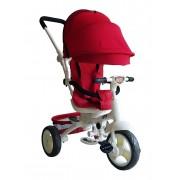 Dečji tricikl GTS (Model 425 crveni)