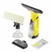 Kärcher WV 2 Premium akkus ablaklehúzó (16334300)