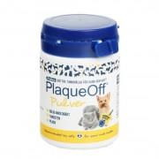 Swedencare PlaqueOff Animal 180 g