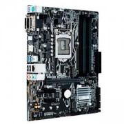 Дънна платка ASUS PRIME B250M-A/CSM socket 1151, 4xDDR4, m2 slot, ASUS-MB-B250M-PRIME-A-CSM