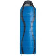dormit sac Ferrino Yukon plus SQ maxi albastru