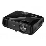 BenQ Videoproyector BENQ MX507