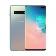 Samsung Galaxy S10+ Prism Silver