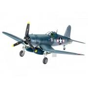 F4u-1d Corsair-Revell