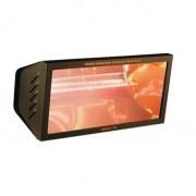 Incalzitor cu lampa infrarosu Varma 2000W IP 23 - WR2000/20