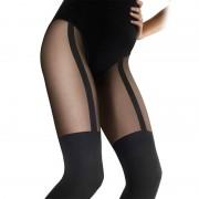 Ciorapi dama Zazu line