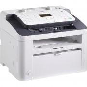 Fax laser Canon i-SENSYS FAX-L150 A4