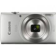 Canon Ixus 185 - Silver