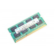 Memorie ram 4GB DDR3 laptop Dell Precision M4500