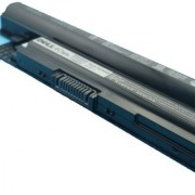 DELL Original Laptop Battery Inspiron 3521 3542 3541 3721 3737 5748 3531