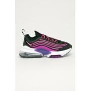 Nike Sportswear - Обувки Air Max ZM950