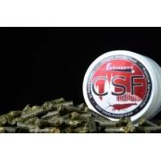 CSF Echinacea+ 25g