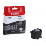 CARTUCHO DE TINTA NEGRO CANON MG2150/MG3150 8ML