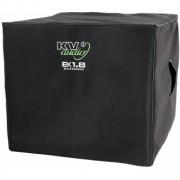 Husa pentru EX1.8 folosit cu carucior
