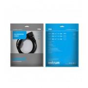 Astrum SV103 VGA 15P M-M 3.0M Monitor Cable