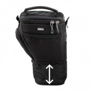 Think Tank Digital Holster 10 V2.0 - Toc foto
