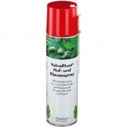 Plantavet GmbH, Biologische Tierarzneimittel VulnoPlant® Huf- und Klauenspray