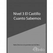 Nivel 3 El Castillo Cuanto Sabemos