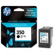 HP 350 (CB335EE) Preto