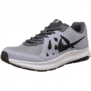 Nike Men'S Dart Running Shoes