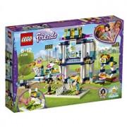 LEGO Friends, Stadionul lui Stephanie 41338