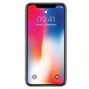 Apple iPhone X 64GB Crna