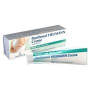 HEUMANN PHARMA GmbH & Co. Generica KG PANTHENOL Heumann Creme 20 g