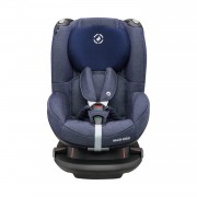 Maxi-Cosi Tobi Autostoeltje Sparkling Blue 2019