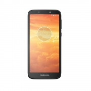Motorola Moto E5 Play 16 GB Oui Negro