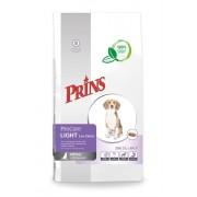 Prins ProCare Light Low Calorie