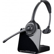 Plantronics CS510 over the head (Mon) DECT headset