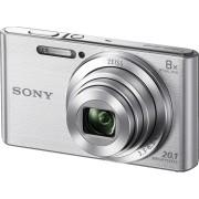 SONY Compact camera Cyber-shot DSC-W830 (DSCW830S)