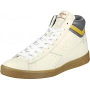 Diadora Game L High Herren Schuhe beige