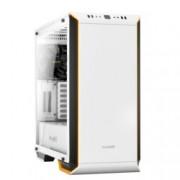 Кутия Be Quiet, E-ATX, ATX, M-ATX, Mini-ITX, 1x USB 3.1 Gen 2 Type C, 2x USB 3.0, без захранване, бяла