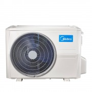 Aparat de aer conditionat MIDEA DC INVERTER