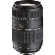 Tamron AF70-300mm F4-5.6 Di LD (Sony)