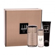 Dunhill Icon eau de parfum 100 ml per uomo
