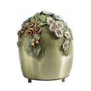 Bronzen Urn (4.5 liter)